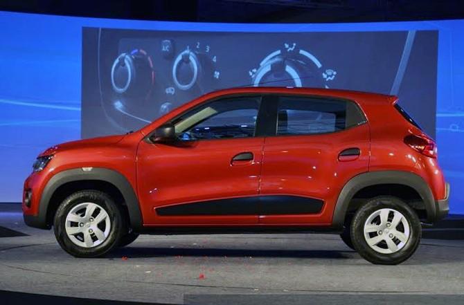 Renault, Renault Kwid, Ấn Độ, ô tô, giá rẻ, phiên bản, trang bị, tiện nghi, thương hiệu, nhập khẩu, động cơ, Ấn-Độ, ô-tô, giá-rẻ, thị-trường, phiên-bản, thương-hiệu, nhập-khẩu, thuế-nhập-khẩu