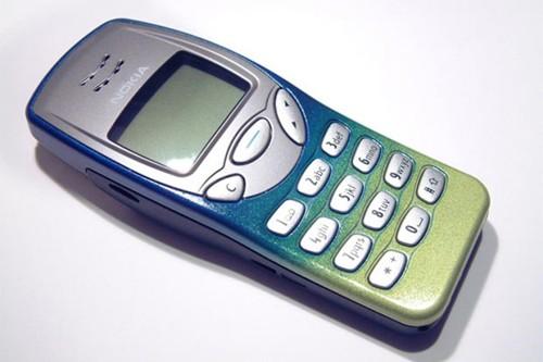 phone-2-6250-1444104253.jpg