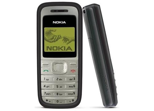phone-3-9388-1444104253.jpg
