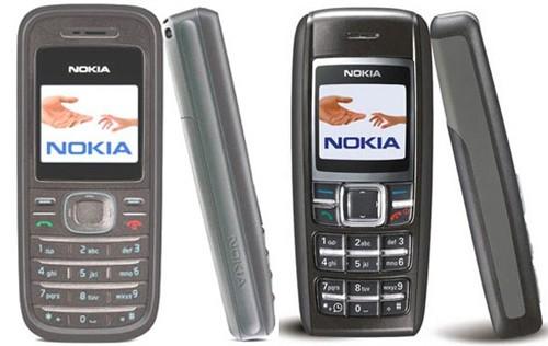 phone-6-2954-1444104254.jpg