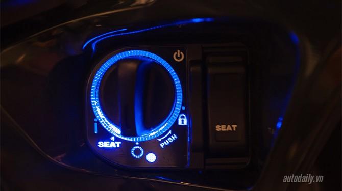 Honda SH (5).jpg