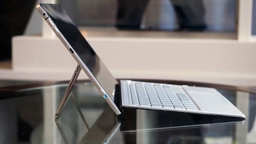 Nhiều hãng công nghệ đang sao chép Microsoft Surface - ảnh 2