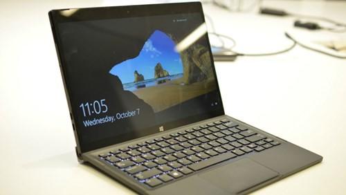 Nhiều hãng công nghệ đang sao chép Microsoft Surface - ảnh 3