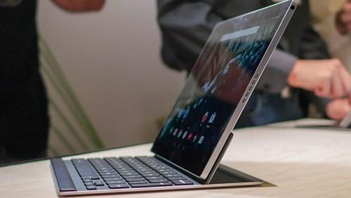 Nhiều hãng công nghệ đang sao chép Microsoft Surface - ảnh 5