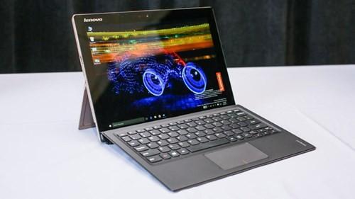 Nhiều hãng công nghệ đang sao chép Microsoft Surface - ảnh 6