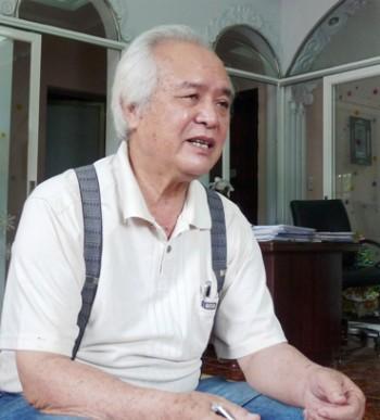 ong-lao-75-tuoi-say-me-sang-che-khoa-hoc