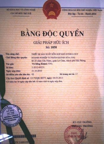 ong-lao-75-tuoi-say-me-sang-che-khoa-hoc-1
