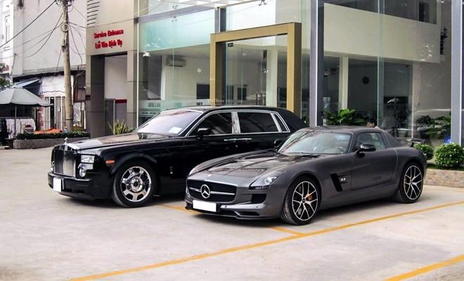 xe sang, siêu sang, ô tô, thuế tiêu thụ đặc biệt, khách hàng, nhập khẩu, tăng mạnh, đăng kiểm, thuế-tiêu-thụ-đặc-biệt, xe-sang, siêu-sang, thị-trường-ô-tô, nhập-khẩu, đăng-kiểm