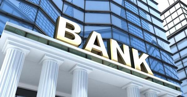 ngân hàng, tái cơ cấu, tái cấu trúc, ngân-hàng, thâu-tóm, sáp-nhập, hợp-nhất, tái-cấu-trúc, tái-cơ-cấu, OCB, SCB, Vietcombank, SaigonBank, Vietinbank, OceanBank, PGBank, BIDV, MHB, Southern Bank, Sacombank, GPBank, NamA Bank, Maritime Bank, MDB, Hà-Văn-T