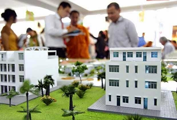 Doanh nghiệp bất động sản, môi giới nhà đất, sàn bất động sản, tiếp thị dự án, khu đô thị, căn hộ chung cư, căn hộ, nhà-đất, dự-án, môi-giới-bất-động-sản, bất-động-sản, BĐS, sàn-bất-động-sản, sàn