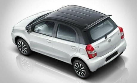 Toyota Etios Liva, giá rẻ, trăm triệu, ô tô, mua xe, xe cũ, xe nhỏ, Toyota-Etios-Liva, giá-rẻ, trăm-triệu, ô-tô, mua-xe, xe-cũ, xe-nhỏ,