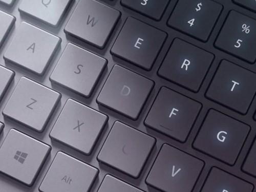 Surface Book dưới mắt các chuyên gia công nghệ - ảnh 3