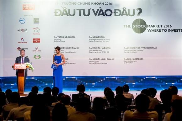 Thu truong Tran Quoc Khanh: TPP van co the co hieu luc neu khong du 12 nuoc thong qua