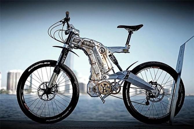 xe đạp, siêu xe, xe hai bánh, nhập khẩu, siêu-xe-đạp, giao-thông-công-cộng, xe-đạp, chơi-xe