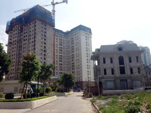 Xot xa 2 khu do thi nghin ty cua Nam Cuong bo hoang-Hinh-12