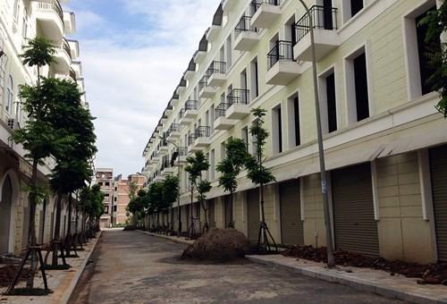 Xot xa 2 khu do thi nghin ty cua Nam Cuong bo hoang-Hinh-4