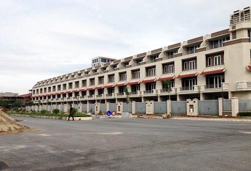 Xot xa 2 khu do thi nghin ty cua Nam Cuong bo hoang-Hinh-6