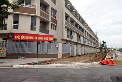 Xot xa 2 khu do thi nghin ty cua Nam Cuong bo hoang-Hinh-7