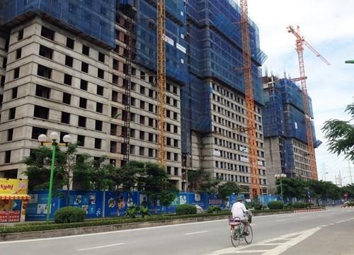 Xot xa 2 khu do thi nghin ty cua Nam Cuong bo hoang-Hinh-8