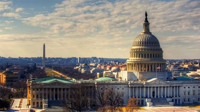 7. Washington DC</p></div><div></div></div><p></p><p>GDP bình quân đầu người: 72.191 USD/năm
