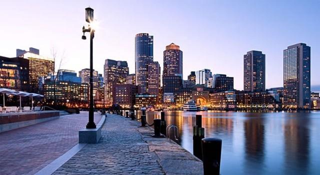 5. Boston, Massachusetts</p></div><div></div></div><p></p><p>GDP bình quân đầu người: 74.746 USD/năm</p><p>