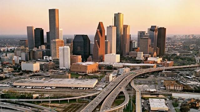 9. Houston, Texas</p></div><div></div></div><p></p><p>GDP bình quân đầu người: 70.097 USD/năm
