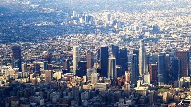 17. Los Angeles, California</p></div><div></div></div><p></p><p>GDP bình quân đầu người: 60.148 USD/năm