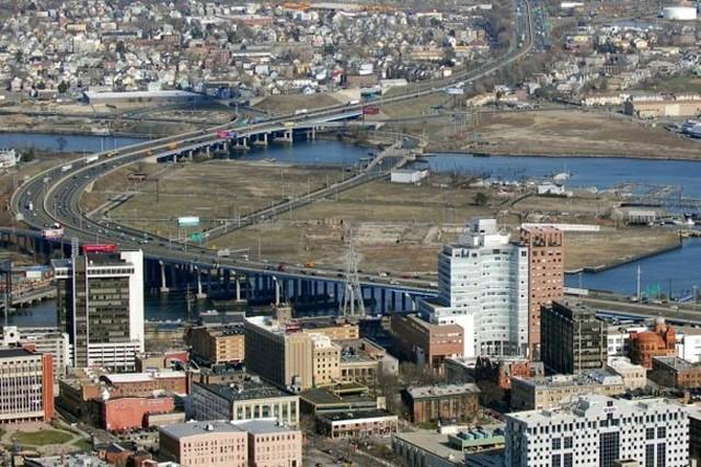 2. Bridgeport, Connecticut</p></div><div></div></div><p></p><p>GDP bình quân đầu người: 94.349 USD/năm</p><p>
