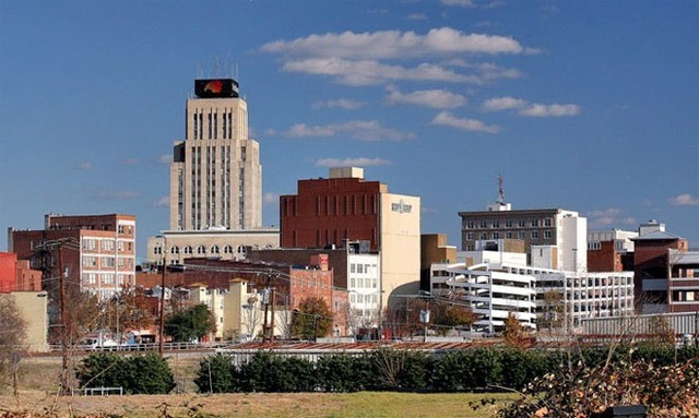 6. Durham, North Carolina</p></div><div></div></div><p></p><p>GDP bình quân đầu người: 73.523 USD/năm