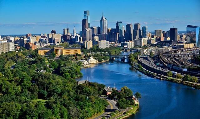 19. Philadelphia, Pennsylvania</p></div><div></div></div><p></p><p>GDP bình quân đầu người: 59.240 USD/năm