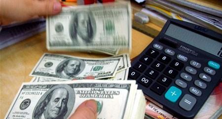 tỷ giá, liên ngân hàng, USD, VND, Vietcombank, ACB, BIDV, VietinBank, Eximbank, tỷ-giá, liên-ngân-hàng, Cục-dự-trữ-liên-bang-Mỹ, Fed, Trung-Quốc, Ấn-Độ, NDT, phá-giá, IMF, NHNN, HSBC, HSC, AZN, Nguyễn-Văn-Bình, thống-đốc, xuất-khẩu, lạm-phát, ổn-định, tăn