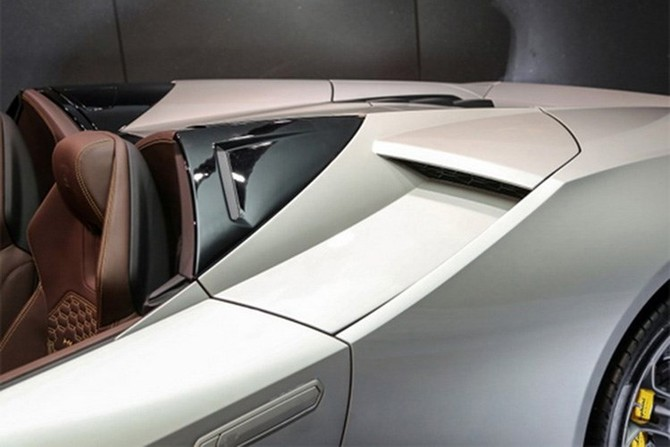 Lamborghini Huracan Spyder ra mat tai Malaysia gia hon 7 ty-Hinh-9