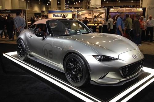 Mazda tham vong lam chu phan khuc xe the thao co nho-Hinh-2