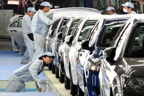 Từ khóa: ô tô, xe hơi, xe Nhật, mẫu xe, dính lỗi, triệu hồi, chất lượng, thương hiệu, uy tín, cạnh tranh, sản xuất, nguy hiểm, túi khí.Ô-tô, xe-hơi, xe-Nhật, mẫu-xe, dính- lỗi, triệu-hồi, chất-lượng, thương-hiệu, uy-tín, cạnh-tranh, sản-xuất, nguy-hiểm, t