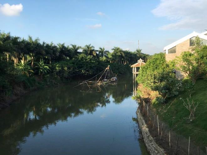 Nông trại ngoại ô: Đam mê không dễ của người thành phố