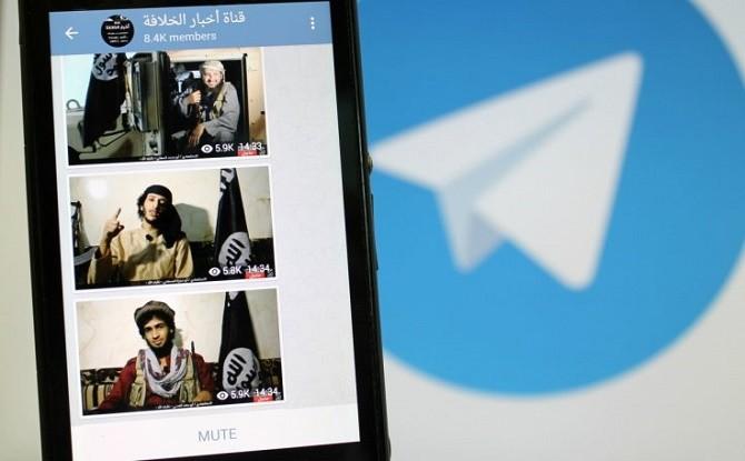 Quyết định này được dịch vụ nhắn tin an toàn hàng đầu thế giới đưa ra ngay cả khi vẫn lên tiếng bảo vệ quyền riêng tư của người dùng.
