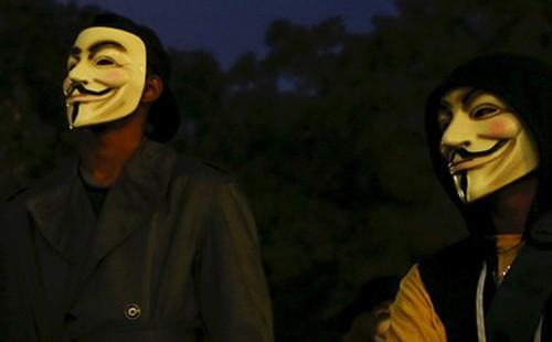 doi-an-ninh-ma-che-anonymous-khong-co-kinh-nghiem-1