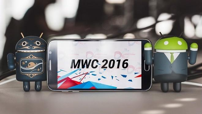 Galaxy S7 có cảm ứng lực giống 3D Touch