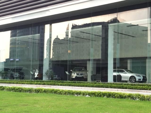 Liên minh hợp tác xã Việt Nam, siêu xe, xe Lexus, sản phẩm truyền thống, nông sản Việt