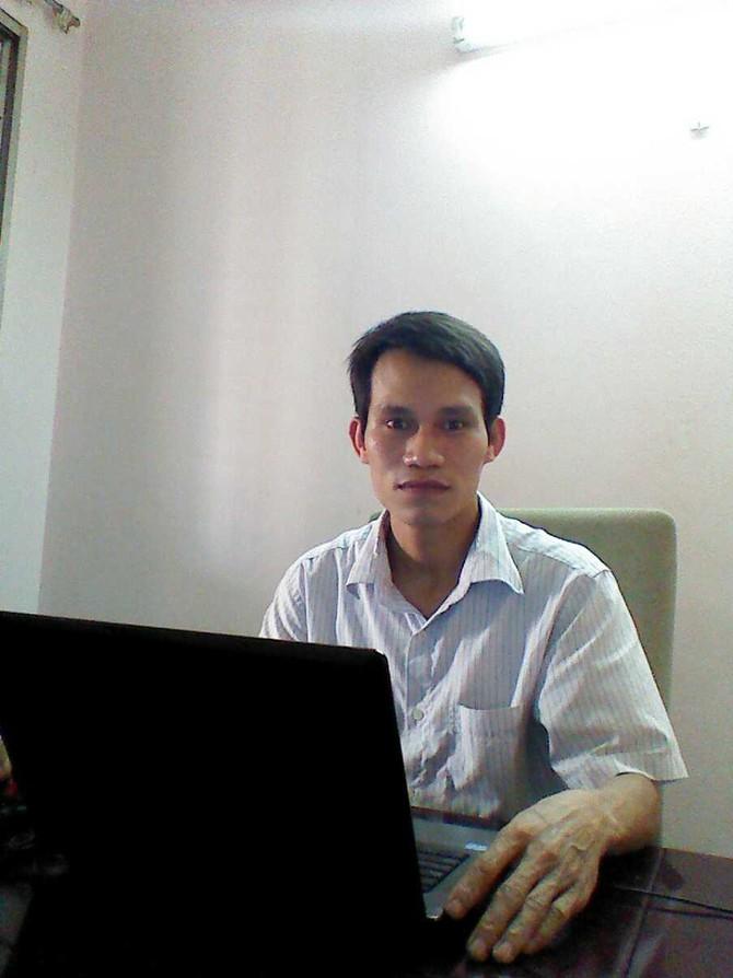 Lenovo có phải bồi thường cho người tiêu dùng Việt Nam? - Ảnh 2