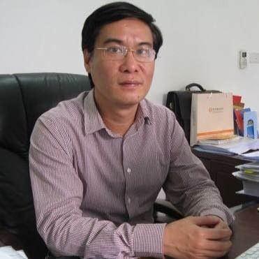 Lenovo có phải bồi thường cho người tiêu dùng Việt Nam? - Ảnh 1