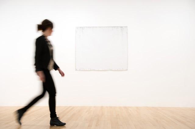 Bức tranh này được bán với giá 15 triệu USD