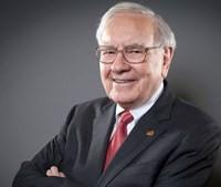 Warrent Buffett doanhnhansaigon