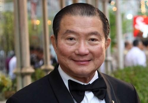 'So găng' 2 tập đoàn Thái Lan muốn mua lại BigC Việt Nam - ảnh 1