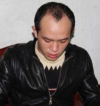 vo-mong-vi-bi-lua-sanghan-quoc-lao-dong-bang-duong-du-lich-1