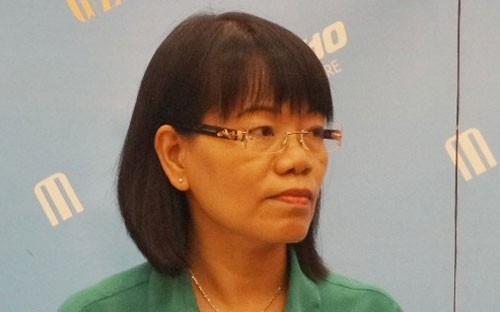 Doanh nhân Việt kỳ vọng gì sau Đại hội 12? 2