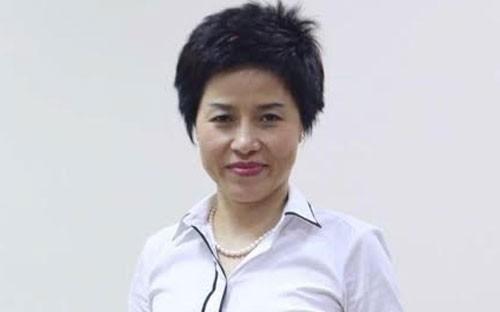 Doanh nhân Việt kỳ vọng gì sau Đại hội 12? 3