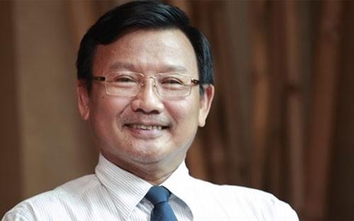 Doanh nhân Việt kỳ vọng gì sau Đại hội 12? 4
