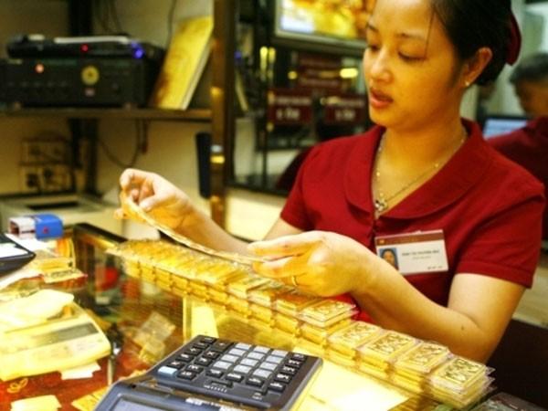 giá vàng, vàng thế giới, vàng SJC, vàng trang sức, vàng miếng, thị trường vàng, thị trường vàng 2016, giá vàng 2016, giá vàng 2015