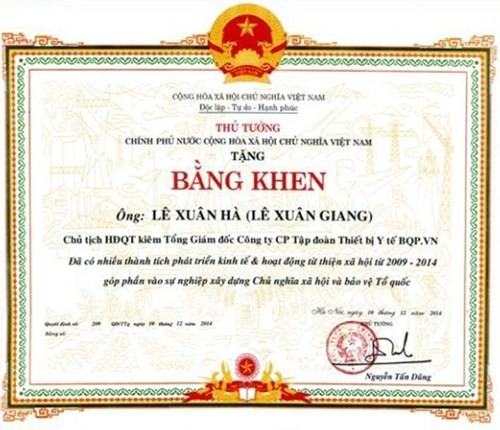 Công ty Liên kết Việt lừa đảo gần 2.000 tỷ đồng: Nạn nhân khó đòi lại tiền - ảnh 2